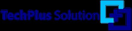 TechPlus Solution - Công ty TNHH Giải pháp Công nghệ Cộng