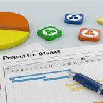 Dự án triển khai hệ thống ACS 1.0 và 2.0 cho Ngân hàng Liên doanh Việt Nga (VRB)