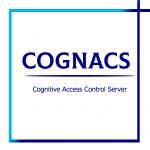 CognACS – Máy chủ kiểm soát truy cập nhận thức