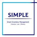 SIMPLE - Hệ thống quản lý ấn chỉ thông minh