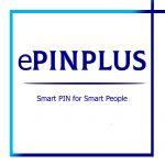 ePINPLUS - Giải pháp ePIN thông minh cho người thông minh
