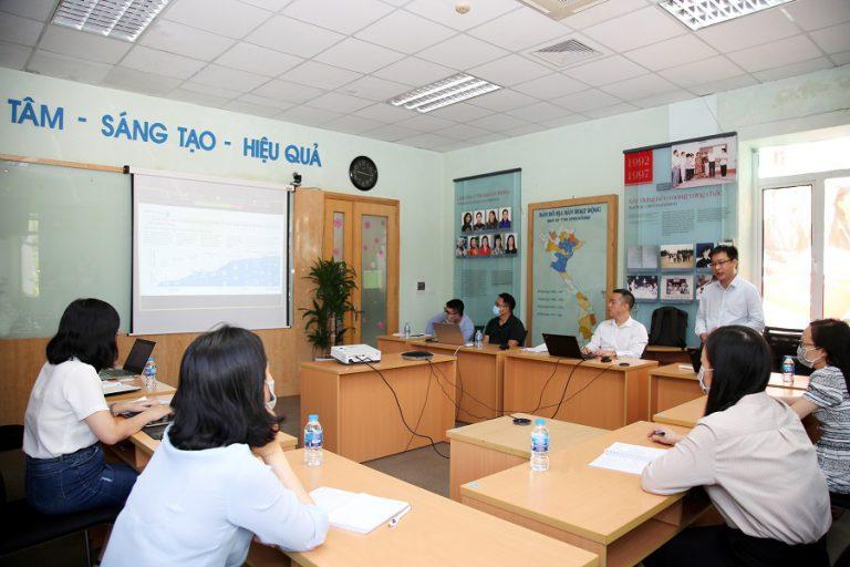 2021-t5-hoi-thao-corebaking-768x512-1