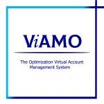 ViAMO - Hệ thống quản lý tài khoản ảo tối ưu