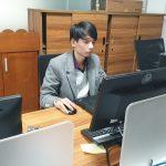 Go-live thành công dự án SMS Banking cho Ngân hàng Hợp tác CoopBank